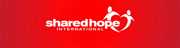 Shared Hope Banner