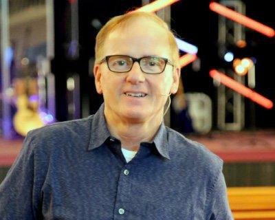 Ken Figgs