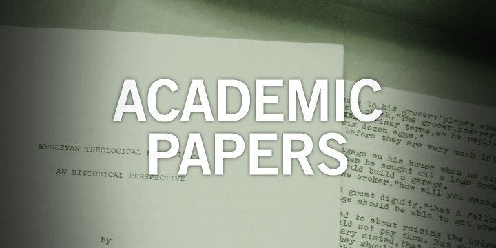 Image result for Academic Papers