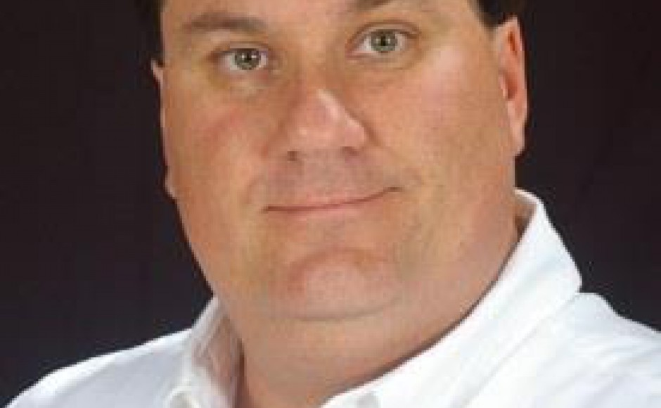 John Baker - DBMD Chairman