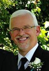 Richard Meeks