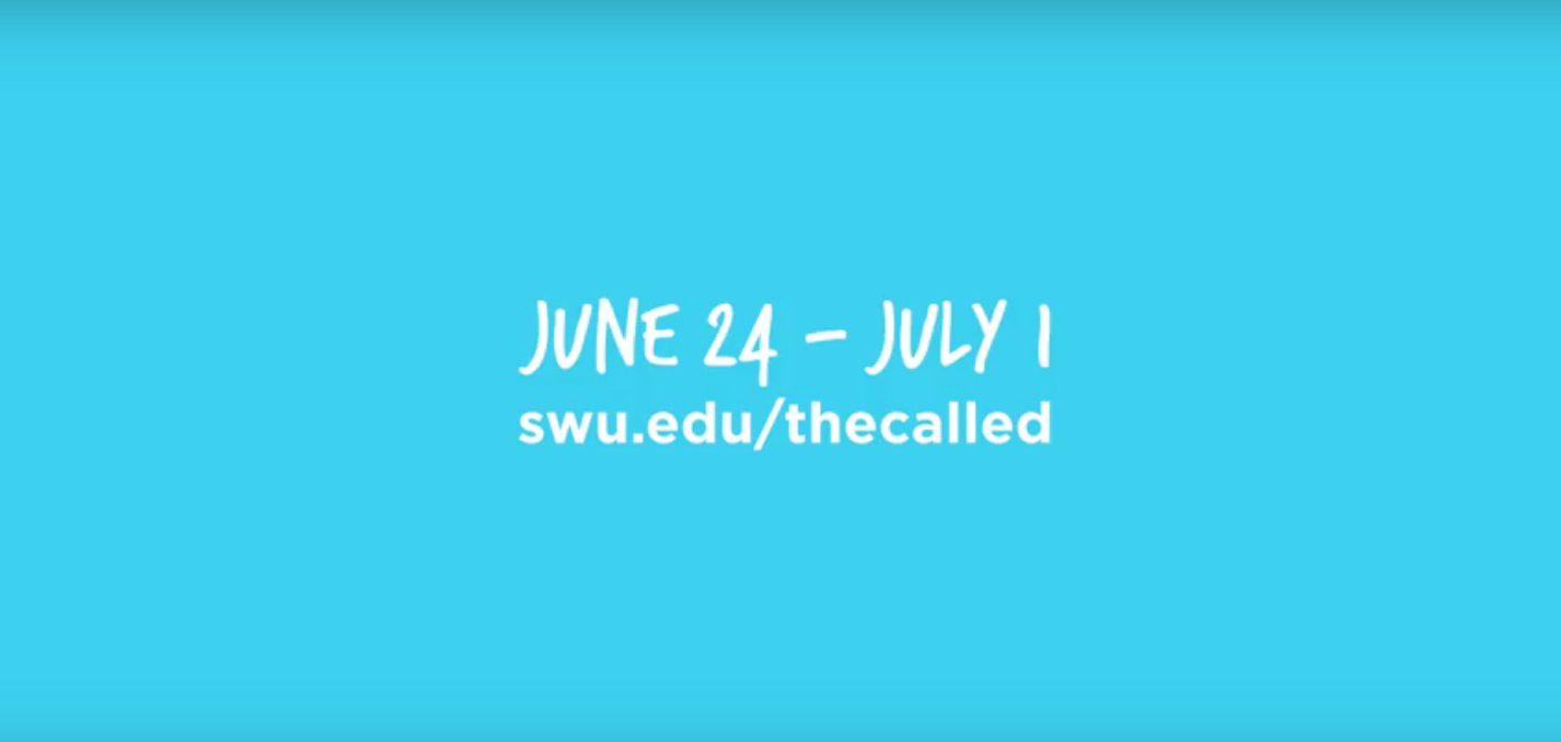 the called SWU dates